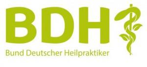 csm_bdh_logo